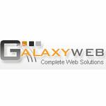 GalaxyWeb