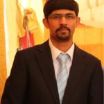 Aakif Hassan