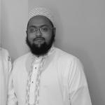 Mohammed Khargone wala