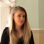 MARCELLA M.'s avatar