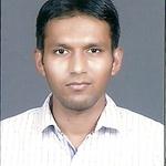 Arin Suryavanshi