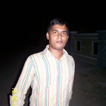 Bhawani M.
