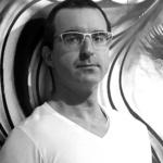 Anthony C.'s avatar