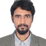 Abdullah Al M.
