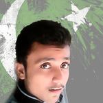 Mohsin H.