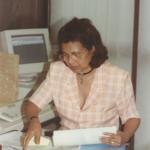 Maria Yolanda R.