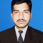 Waqas Q.