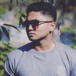 Israfil S.