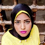 Alaa T.'s avatar