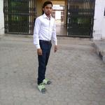 Vikash Chauhan