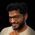 Prajeesh Koothupalakkal