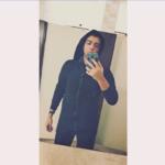 Abdallah Amr