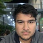 Oscar Fernando G.'s avatar