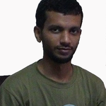 Saif Syed