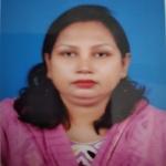 Rokshana A.