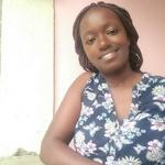 Mary Wangui W.'s avatar
