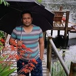 Biswajit N.