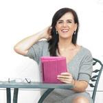 Diana Casoliba