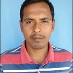 Jamal U.