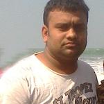 Khadimul I.