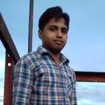 MD Abdullah S.