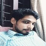 Sajith