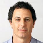 Paul F.'s avatar