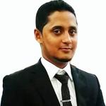 Safaathullah A.