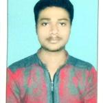 Sahil Mohanty