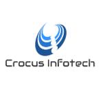 Crocus I.