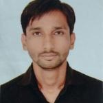 Kiran Group