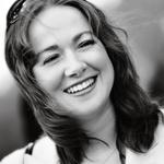 Wendy J.'s avatar