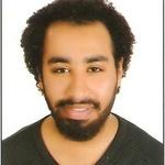 Abdelghafour M.