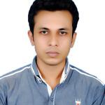 Mahmudur R.