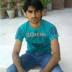Munir J.