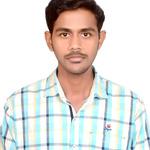 Nitin Santosh