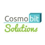 Cosmobit S.
