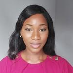 Nafisa B.'s avatar