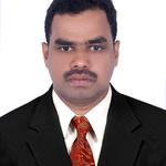 Pradeesh
