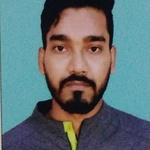 Sayantan Ghanta
