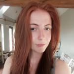 Danielle C.'s avatar