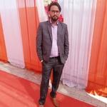 Shivay Trading Co.