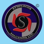 Symplocos Solutions Limited ..