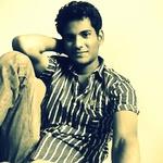 Suyash P.