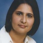 Farana A.