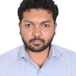 Anjan Biswas