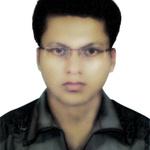 Nooruddin K.