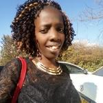 Ruth Ndungu