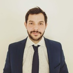 Martin E.'s avatar