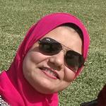 Amani A.'s avatar